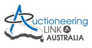 Auctioneering Link